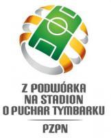 U-10 Finał powiatowy  XV Turniej