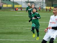 Junior D2 U-2 Bytów : Chojniczanka Chojnice (2 - 0)
