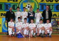 Givova Cup 2014