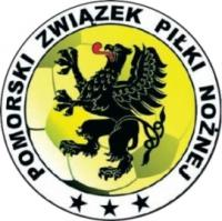 Konsultacje kadry województwa pomorskiego rocznika 2002
