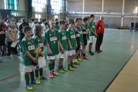 IV edycja Halowej Ligi Piłki Nożnej w Słupsku