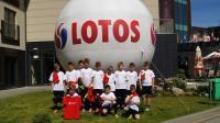 LOTOS JUNIOR CUP 2016